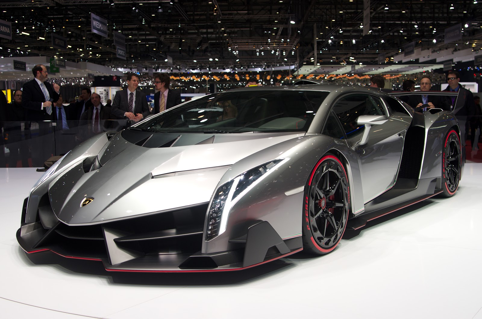 best motorcycle 2014 the lamborghini veneno as customized by lim rikmun and ernest li. Black Bedroom Furniture Sets. Home Design Ideas