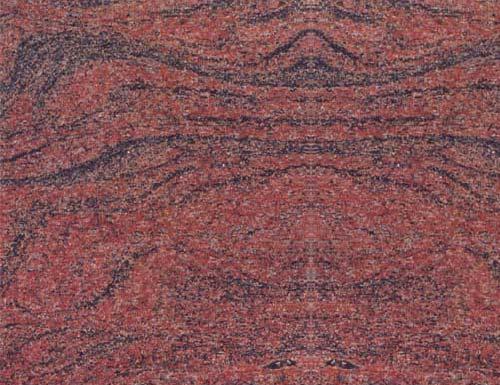 Red Granite Colors : Kishangarh marble red multi color granite