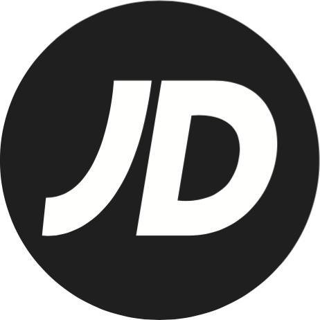 Save the Date: Der 'King of Trainers' JD Sports kommt nach Wuppertal | Neueröffnung // Sneaker und Streetfashion
