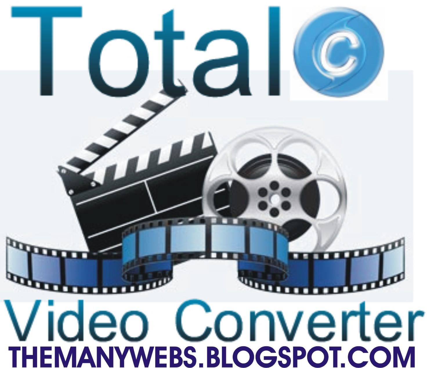 http://4.bp.blogspot.com/-qH1HgGM77gM/T3mUNsK3l5I/AAAAAAAAAKE/dQ3-kIK1naA/s1600/VIDEO%2BCONVERTER.jpg