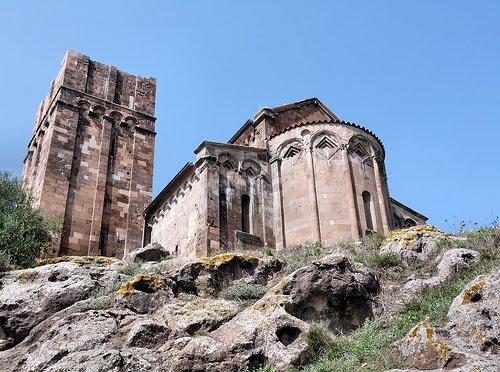 Arquitectura arte sacro y liturgia orientamento for Arquitectura sacro