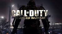 COD Advanced Warfare Güncelleme Sorunu
