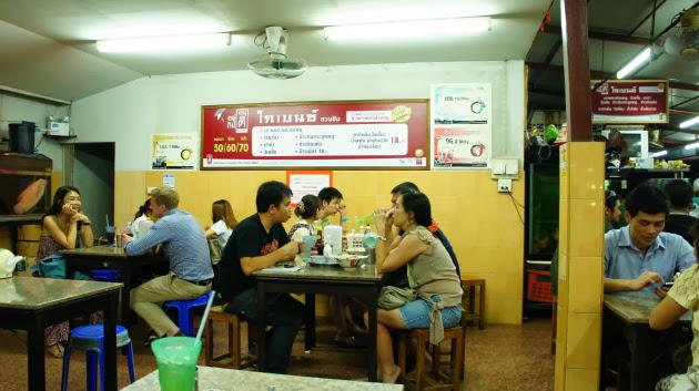 "Travel spots & <a href=""http://vionm.com/things-to-do-in-bangkok-thailand/best-thai-beaches-tour-of-phi-phi-islands-phuket/"">Thailand Beaches</a>: <a href=""http://vionm.com/things-to-do-in-bangkok-thailand/thailandhoneymoon-thailand-sense-1-time-inwards-a-lifetime/"">Travelers Review</a> : Ko Benz Eatery (Phuket, Thailand)"