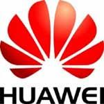 Huawei Luncurkan Layanan Cloud Tahun 2012