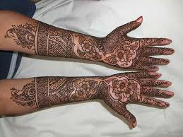 MANGO DESIGNS FOR MEHANDI PHOTOS