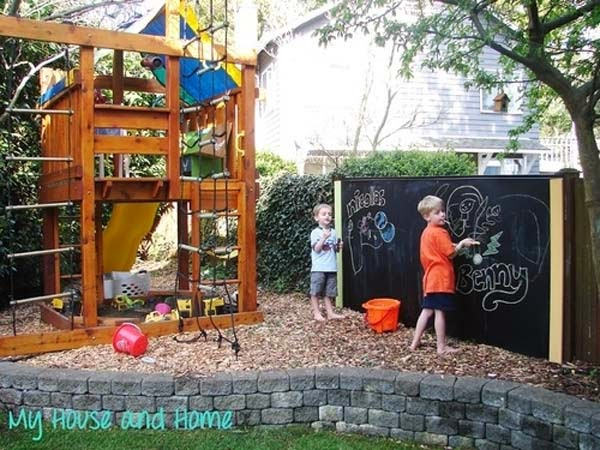 http://myhouseandhome.squarespace.com/home/2012/4/22/diy-outdoor-chalkboard.html