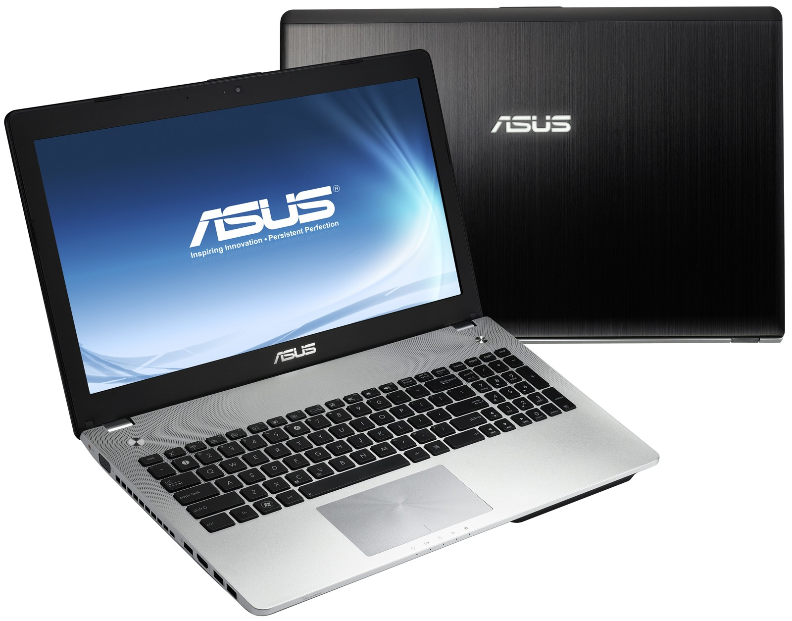 AsusN56VZ-DS71 Laptop Technical Specifications and Price