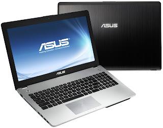 Daftar Lengkap Harga Laptop Asus Terbaru