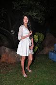 actress kshetra glam pics-thumbnail-18
