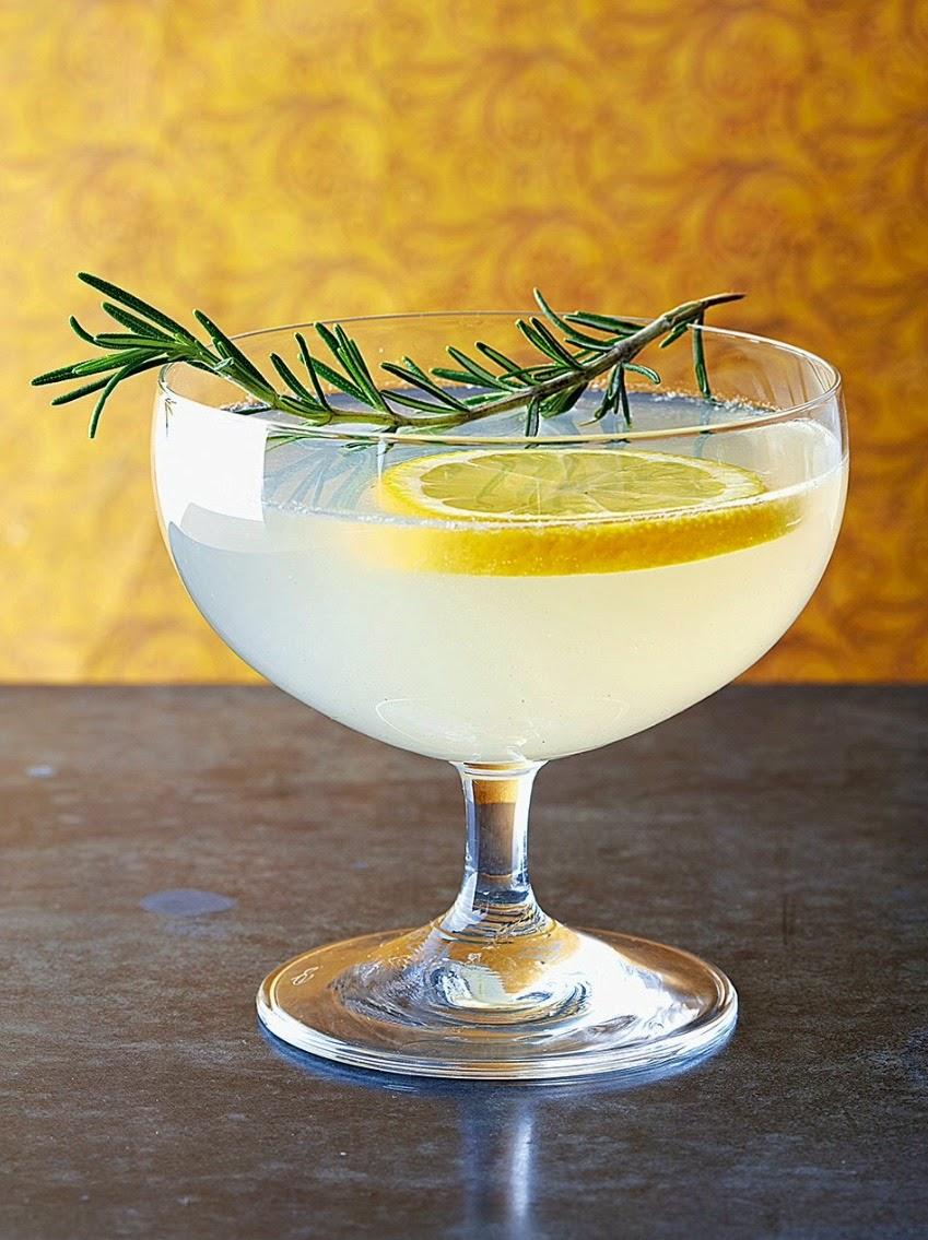 Skinnygirl Cocktails @ Bethenny Frankel