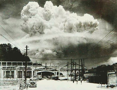 10 raras fotografías históricas