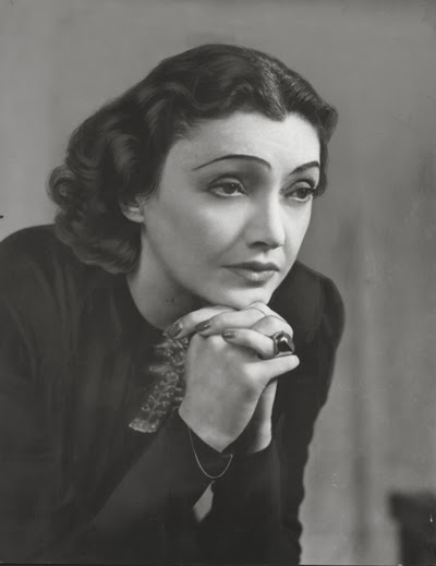 Katharine Cornell Net Worth