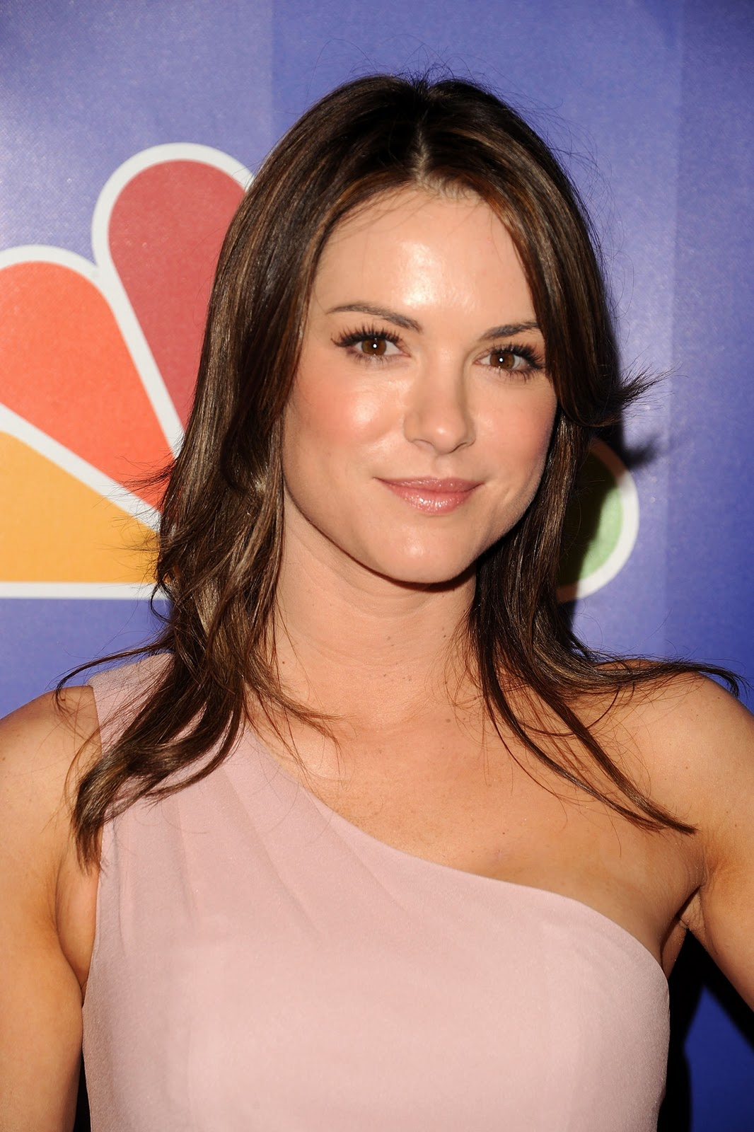 Danneel Ackles   Celebrity Actress