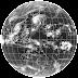 El tifón Wipha golpeará Fukushima en la noche del 16 de octubre