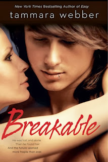 https://www.goodreads.com/book/show/17936925-breakable