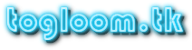 Game Play Online for free - togloom.tk