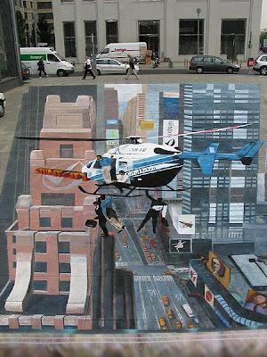 stuntcity_3D_STREET_PAINTING_AIRBRUSH