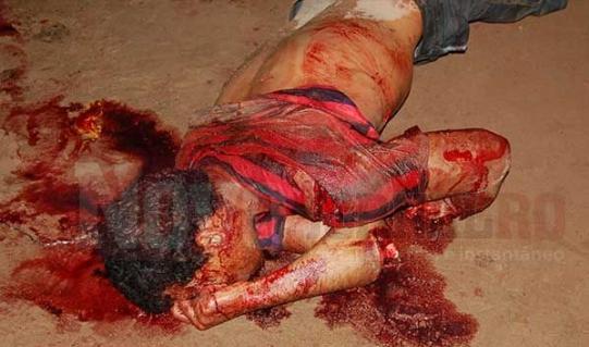 http://4.bp.blogspot.com/-qHA2aGt4W_8/UN8KsUqGsmI/AAAAAAAAid8/pF1X_iqktQA/s1600/brutalidade-homem-e-morto-a-golpes-de-facao-em-jaci-parana-imagens-extremamente-forte542x304_95251aicitonp17fgol82l1bcmtu5gkph7u1qv64.jpg