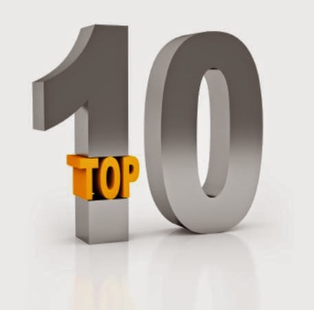 Daily GK News Top 10 Current Affairs of 13 January 2014 | Daily GK Capsule