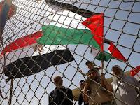 Dukungan Palestina dan Mesir Terhadap Kemerdekaan Indonesia