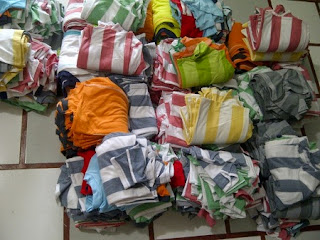 Peluang Usaha Grosir Baju Di Bandung