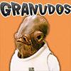 Granudos