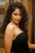 Model Neha Latest Glamorous Photo shoot-thumbnail-19