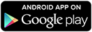 Get Latest Android App