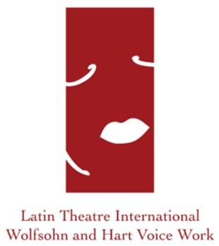 Latin Theatre International Wolfsohn and Hart Voice Work