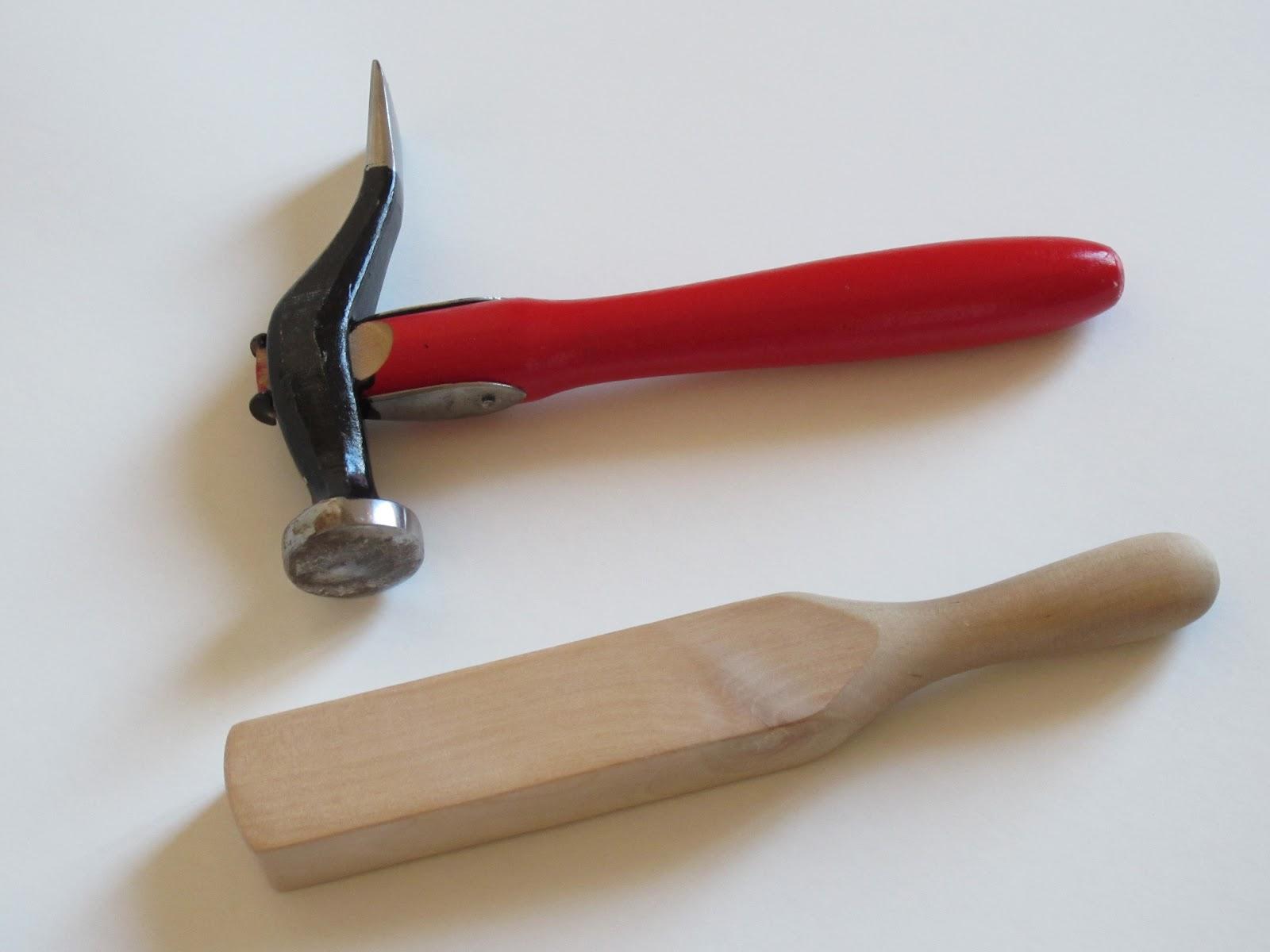 encuadernalia herramientas y maquinaria en la