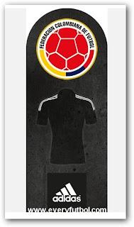 Seleccion Colombia Pagina En Facebook