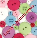 LUCEYS BUTTON SWAP