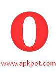 Opera Mini Web Browser APK APP Latest Version V32.0.1953 Free Download For Android