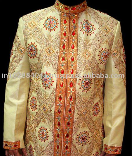 Hd Wallpapers Indian Groom Sherwani