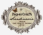 http://www.papercraftscandinavia.com/