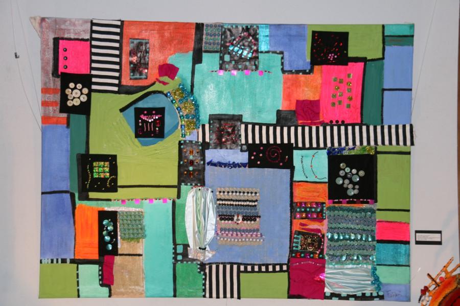 hectors hundetagebuch lei d faden f r geplagte hunde ein leben mit kunst. Black Bedroom Furniture Sets. Home Design Ideas