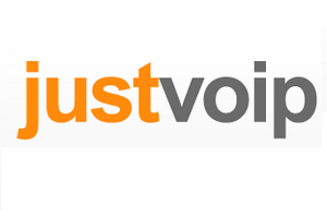 Unlimited Free Calls With JustVoip