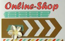 Hier geht's zu meinem Stampin' Up! Online Shop