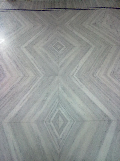 Marble Flooring Cost Per Square Foot In India Evens