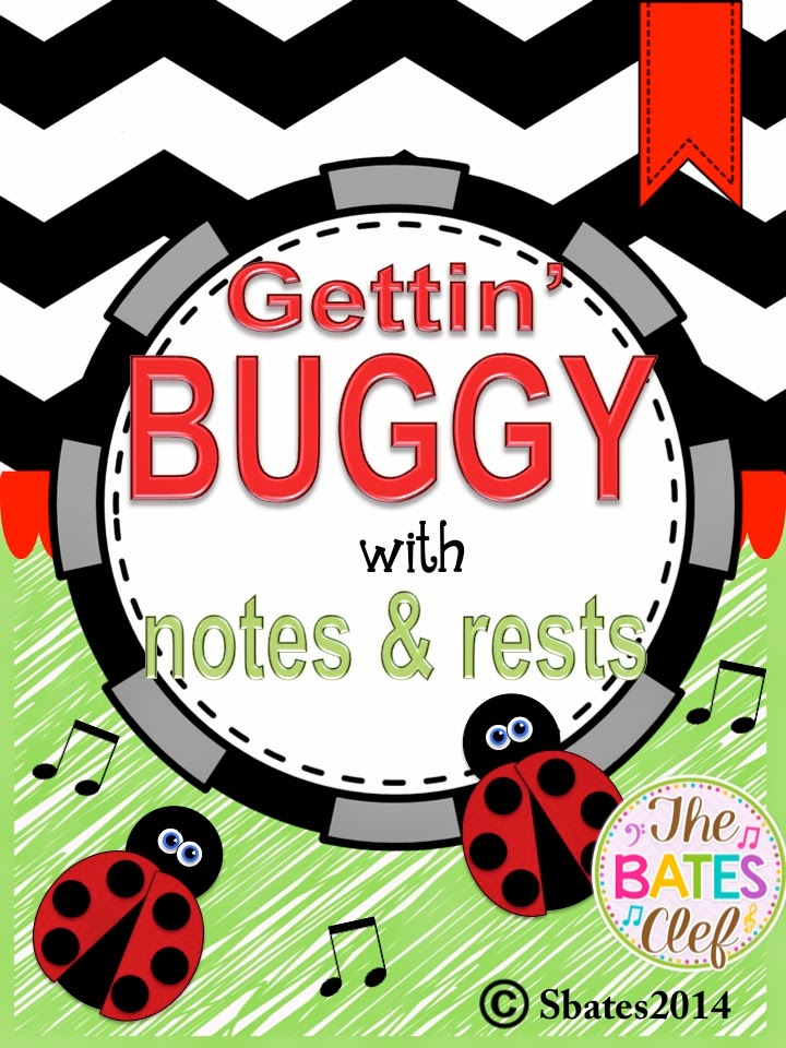 https://www.teacherspayteachers.com/Product/Gettin-Buggy-with-Notes-Rests-1324590