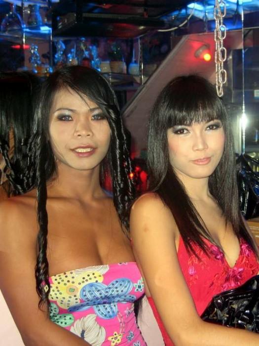 motel sjælland thai bryster