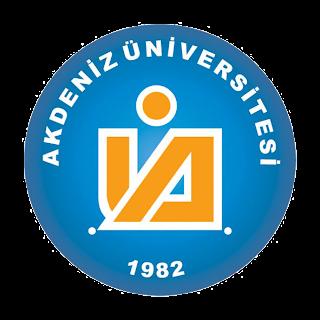 Ahi Evran Üniversitesi.png