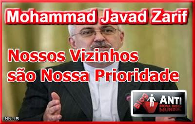 http://www.anovaordemmundial.com/2013/12/iran-nossos-vizinhos-sao-nossa.html