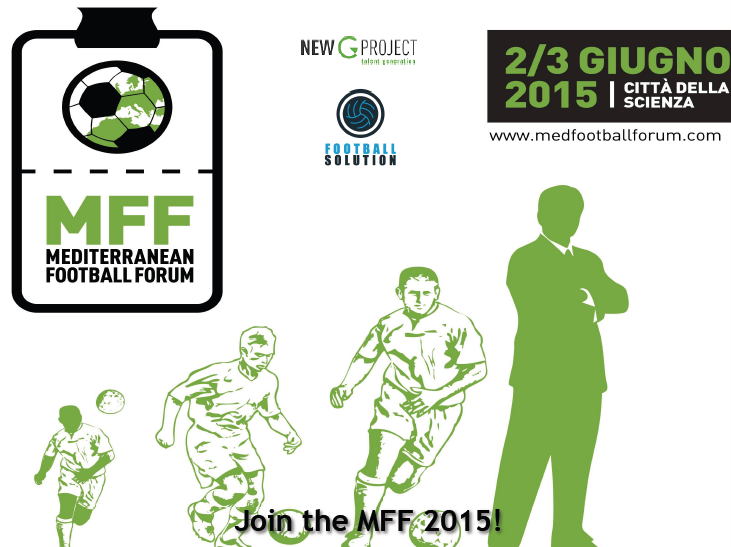 mediterranean football forum, forum mediterraneo calcio napoli,