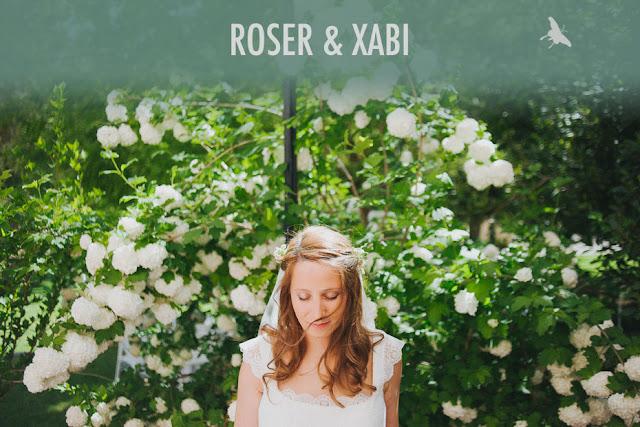http://www.volvoretabodas.com/es-fotos-boda-roser-xabi.html