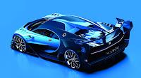 Bugatti-B-GT-39.jpg