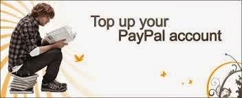 Νέος τρόπος πληρωμής στο διαδίκτυο δίχως τη χρήση πιστωτικών καρτών