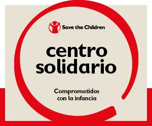 Centro solidario