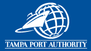 Tampa Port Authority