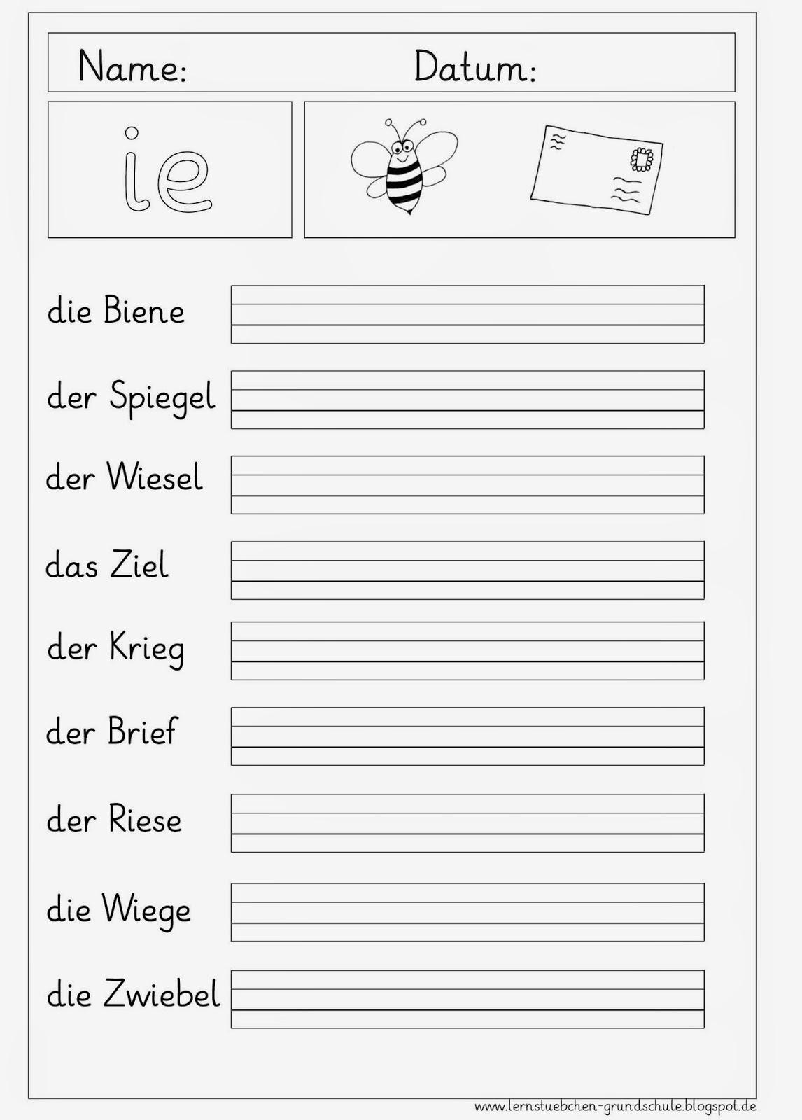 Deutsch arbeitsblatt 3086578 - archeryinfo.info